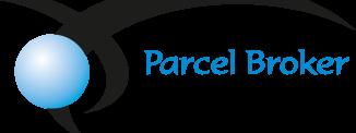 Parcel Broker GmbH - Wertversand & Paketservice