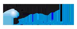 Parcel Broker GmbH - Wertlogistik & Wertversand